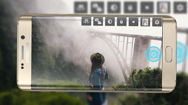 HD Selfie screenshot 3