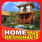 Unique Home Design Ideas Interior Exterior icon