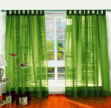 minimalist curtain design screenshot 1