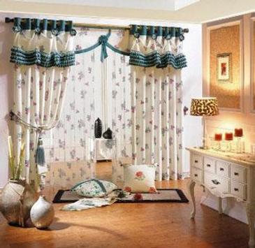 minimalist curtain design screenshot 8