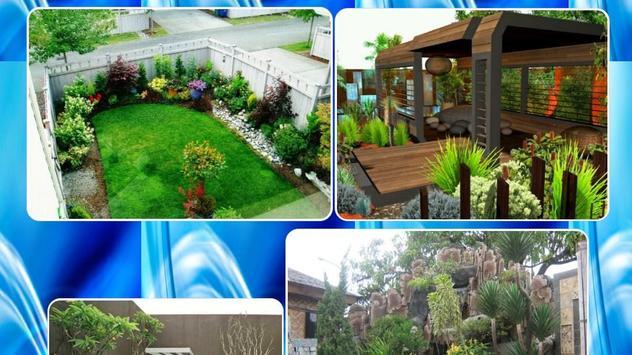 Minimalist Garden Design Apk Download - Free Lifestyle App For