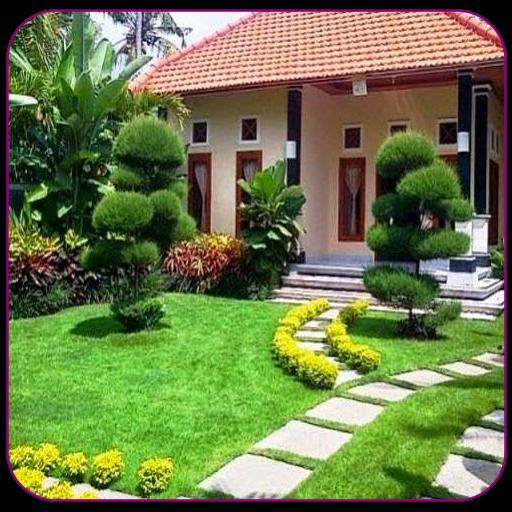 Samui Garden Home Hotel In Koh Samui South Cheap Hotel Price