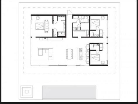 Minimalist Home Plan APK Download Free Lifestyle APP for Android