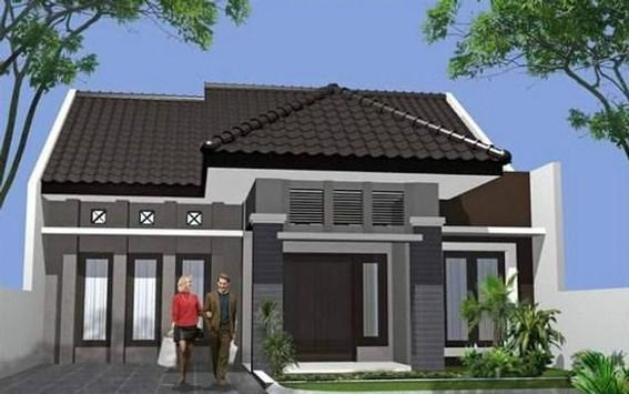 Minimalistische Haus Design für Android - APK herunterladen
