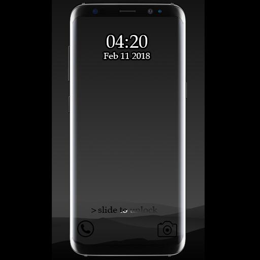 Minimalist Wallpaper 4k For Android Apk Download
