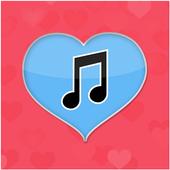 Serenatas for you icon