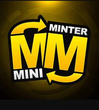 Miniminter Videos apk screenshot