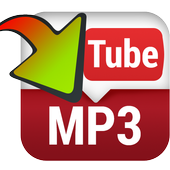 Tube Mate Mp3 Converter icon