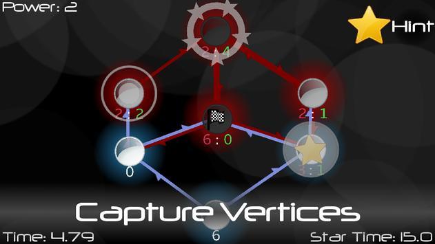 Vertex apk screenshot