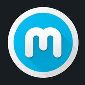 miniPCR icon