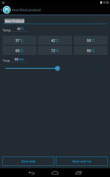 miniPCR screenshot 2