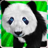 Animal World for Kids (Free) icon