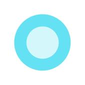 Insta Circle icon