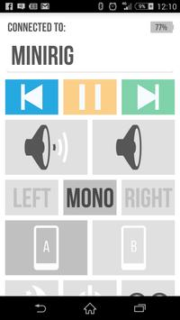 Minirig (old version 1) for Android - APK Download