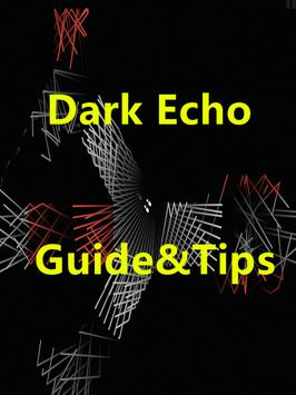 Guide for Dark Echo poster