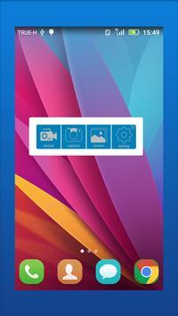 Mini Screen Recorder NO ROOT poster