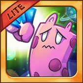Dig Hero Lite icon