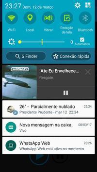 Ministério Brasil Novo screenshot 2