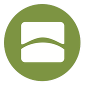 Bridge Element ChMS icon