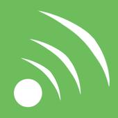 Noise meter icon