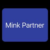 Mink Partner icon