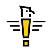 FieldHawk icon