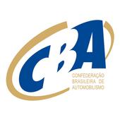 CBA Communication System icon