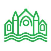 Techstars FounderCon 2016 icon