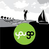 YouGo Costa Estoril icon
