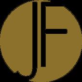 Jewellers Forum icon