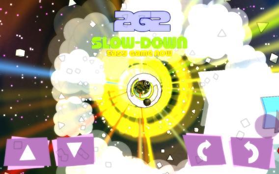 Shape Rave apk screenshot