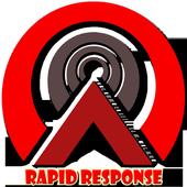 RapidResponse icon