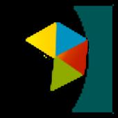 TouchMenu icon