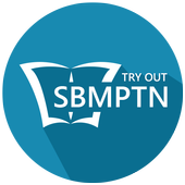 Try Out SBMPTN icon