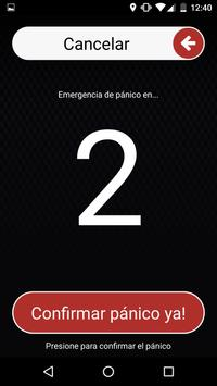 Emergencia 9-1-1 screenshot 1