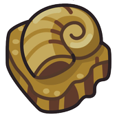 Ask the Helix icon