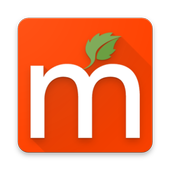 MintFry Manager icon