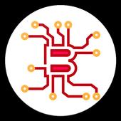 Binary autooptions com