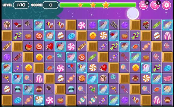 Onet Candy screenshot 16