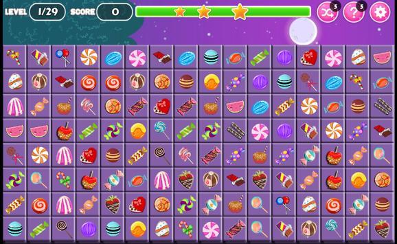 Onet Candy screenshot 9