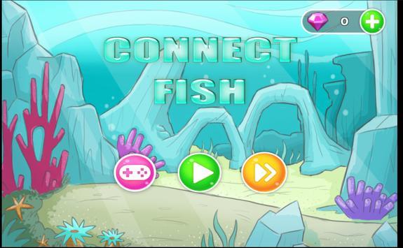 Onet Fish screenshot 5