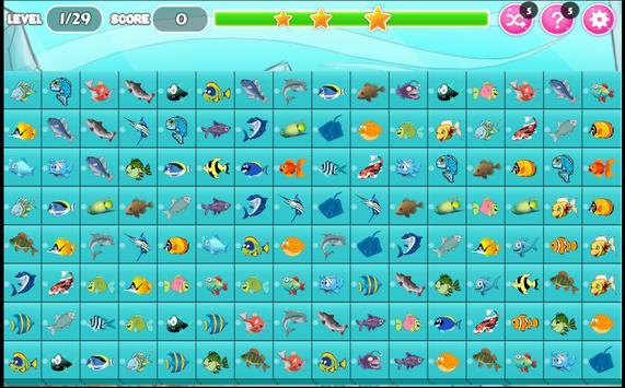 Onet Fish screenshot 7