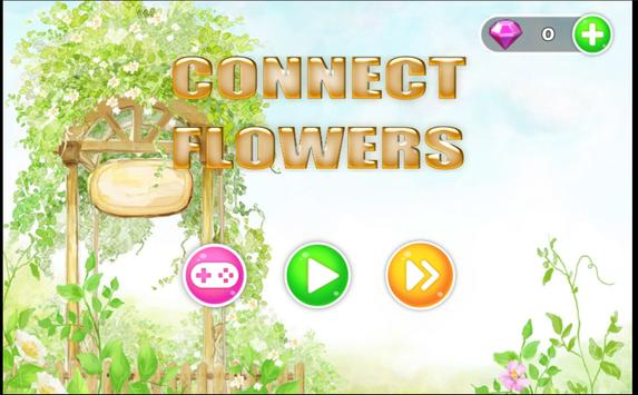 Onet Flowers screenshot 10