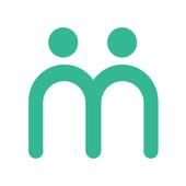 MintMesh icon