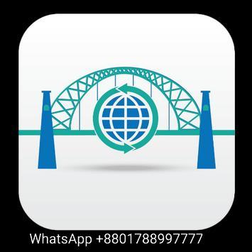 Net Bridge Vpn poster
