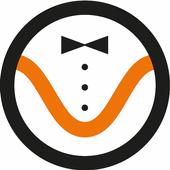 SpotValet icon