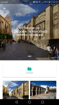 Córdoba screenshot 1