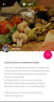 Cerdeña screenshot 6