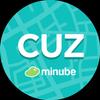 Cuzco 图标