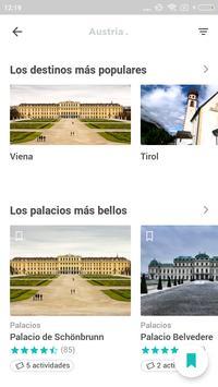 Austria screenshot 2